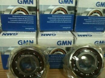 德国GMN轴承、GMN主轴、GMN电机轴承