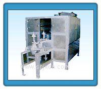 專業生產生豬屠宰設備及成套流水線