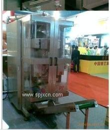 長期供應1公斤醬料包裝機 沙拉醬包裝機 調味醬包裝機