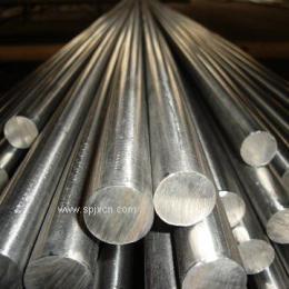 优质环保不锈钢研磨棒 304不锈钢研磨棒