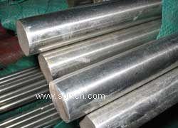 供应310S耐高温不锈钢研磨棒 宝钢不锈钢研磨棒