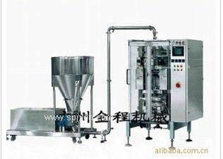 厂家生产1-5千克馅料包装机