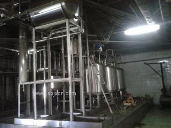 供应葡萄白兰地蒸馏机组|苹果白兰地蒸馏机组|樱桃白兰地蒸馏机组