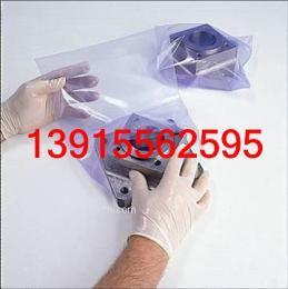 舟山铝膜/包装铝箔真空袋