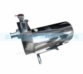 高質量ZXB型自吸泵,防爆型自吸泵,防爆型回程泵