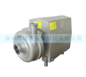 供应SCP型卫生级离心泵,阿法拉伐离心泵,单级单吸离心泵,无菌泵,不锈钢输送泵