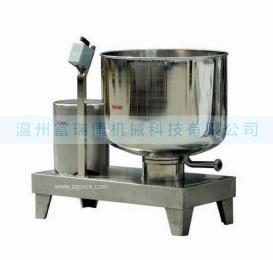 厂家直供混料缸,高速混料缸,冰淇淋搅料桶,高粘度乳化混料缸,高速搅拌混合器