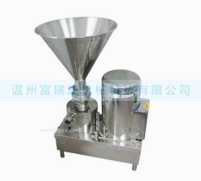 SF水粉混合器,料液混合器,固液混合器,汽水饮料混合机,混合泵
