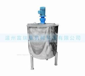 廠家直供不銹鋼攪拌罐,高速攪拌罐,防腐蝕攪拌罐,立式保溫加熱攪拌罐,攪拌鍋