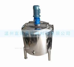 廠家直銷不銹鋼配料罐,配液罐,調配罐,攪拌配料罐,電加熱配料罐