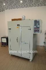 KH-80工业运风烘箱,干燥箱,工业烤箱