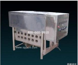 北京電鋦爐