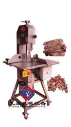 锯骨机,台湾锯骨机厂家,中型锯骨机价格,锯骨机供应商,肉联厂TJ-260(2k)