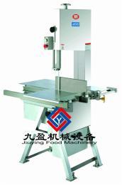 锯骨机,台湾锯排骨机厂家,锯大骨机价格,锯大排机供应商 TJ-440