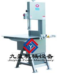 锯骨机,台湾锯大骨机,锯排骨机厂家,台湾锯骨机供应商 TJ-360