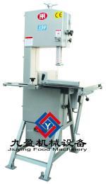锯骨机,台湾锯骨机,锯骨机厂家,锯大骨机供应商,锯骨机价格 TJ-330
