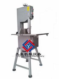 中型落地式锯骨机,锯猪骨牛骨羊骨机,广州肉联厂 JY-310