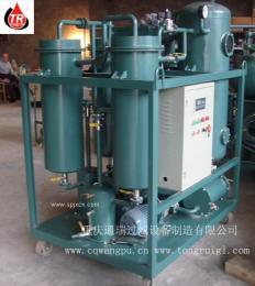 ZJC-10 汽輪機油濾油機