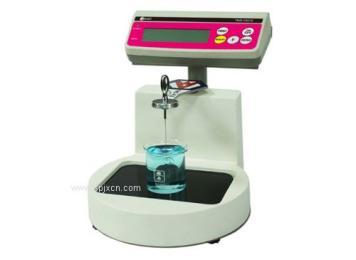 液体浓度、波美度、液体比重测试仪