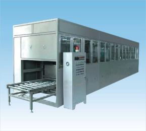 河北超声波清洗机设备/超声波清洗机厂家/专业生产