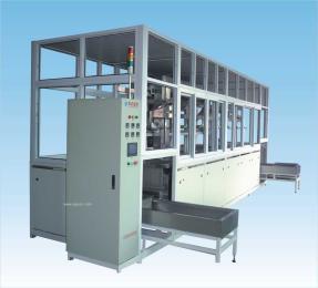 济宁超声波清洗机设备/超声波清洗机设备供应商