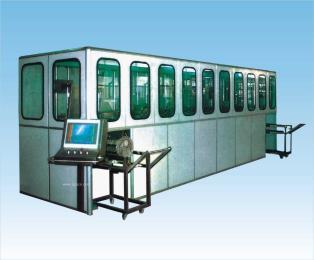 无锡超声波清洗机设备/TS超声波清洗机价格