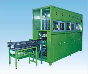 广东超声波清洗机设备/超声波清洗机生产厂家