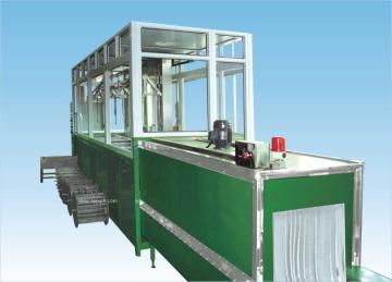 杭州超声波清洗机设备/超声波清洗机价格/厂家新报价