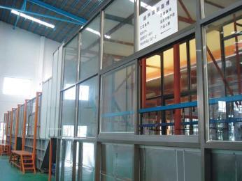 天津超声波清洗机设备/超声波清洗机价格