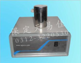 超声波破碎/细胞破碎厂家/细胞反应器价格