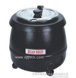 華菱電子暖湯爐SB-6000暖燙鍋