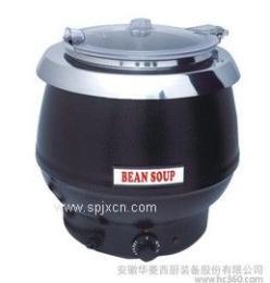 華菱電子暖湯爐SB-6000B暖燙鍋保溫鍋
