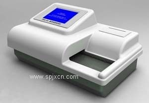肉類安全綜合速測儀 TMYQ-908