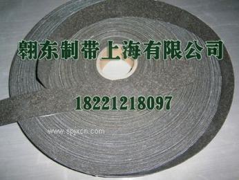 滚筒防滑导布带,涂层机包辊软木带