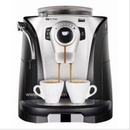 Saeco/喜客 Odea Go意式全自動蒸汽咖啡機