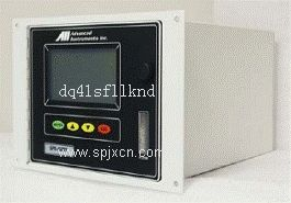 美國AII/ADV氧純度在線分析GPR-3100(中國總代理)