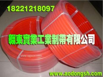 聚氨酯圆带,耐切割圆带,耐磨PU圆带|耐油圆带