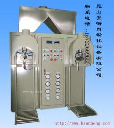 包裝秤 称重包裝机 充填机 重量检测称 苏州检测机