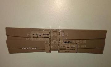 3873-k1200螺旋链板宽度304.8