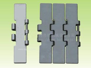 双铰802不锈钢链板