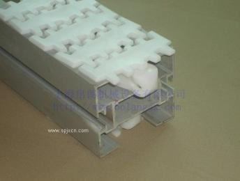 上海83柔性链厂家