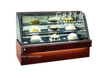 桂林蛋糕柜