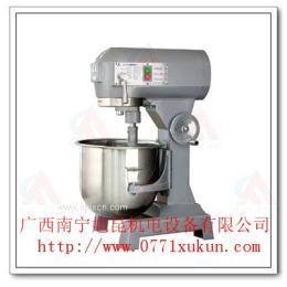桂林搅拌机 南宁多功能搅拌机 柳州全自动搅拌机 贺州小型搅拌机 搅拌机厂家
