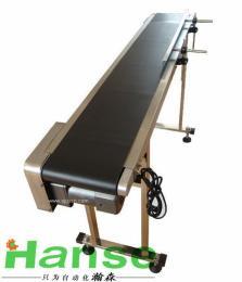 输送带专业生产、来样加工、按需订做