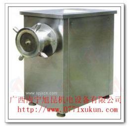 广西多功能绞肉机 玉林小型绞肉机 广东全自动绞肉机 绞肉机厂家直销
