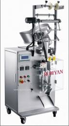 自动小片剂包装机械