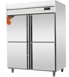 厨房四门冷柜