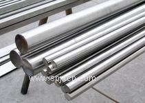 供应316不锈钢研磨棒,304不锈钢研磨棒,303不锈钢研磨棒
