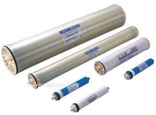 上海陶氏膜BW30-4040 陶氏一级代理商 陶氏反渗透膜价格