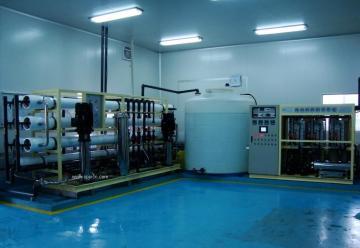 溫州電鍍純水設備 溫州電鍍純水設備價格 溫州電鍍純水設備供應商